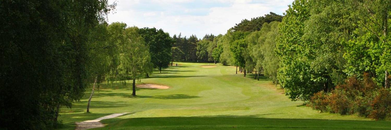 Kings Lynn Golf Club